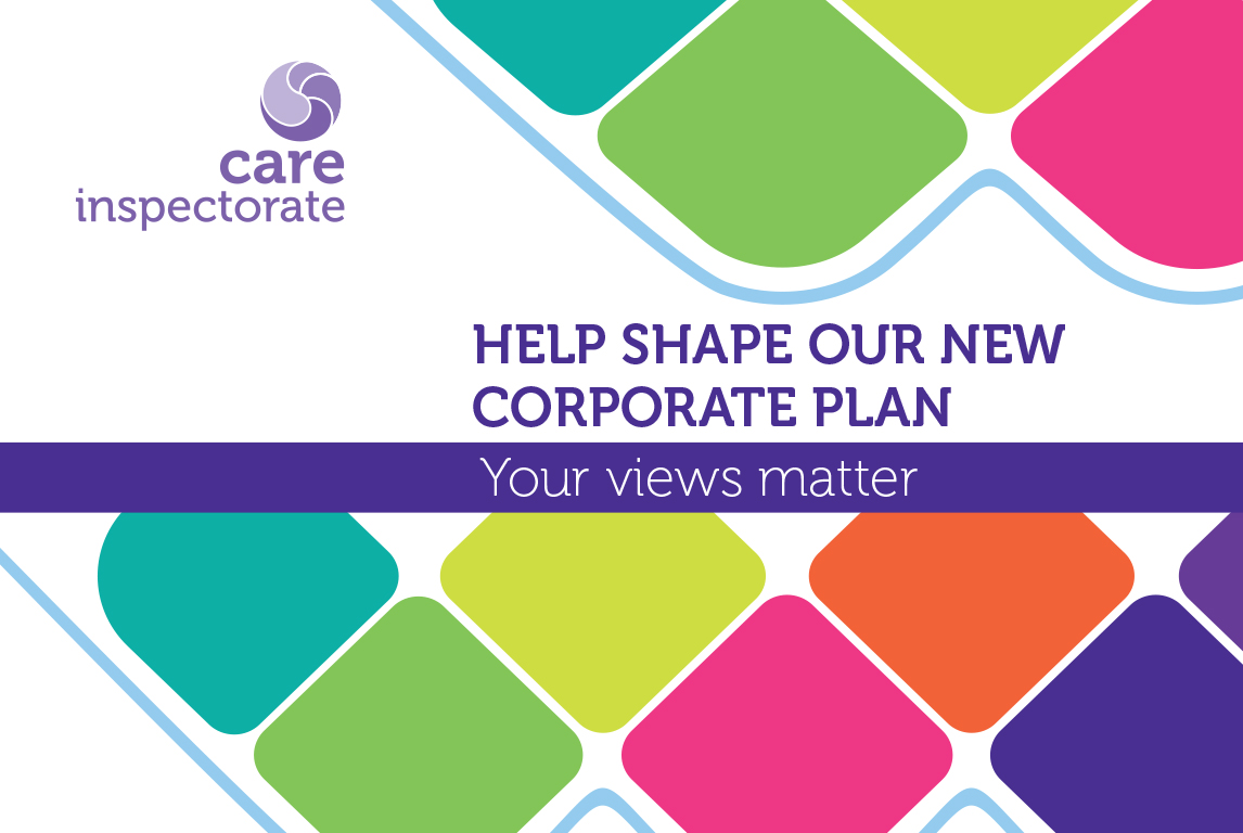 CI Corporate Plan