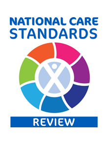 New care standards